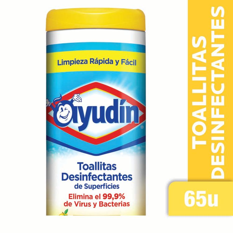 Toallitas-Desinfectantes-Ayudin-Limon-1-857262