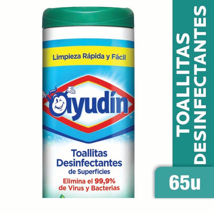 Toallitas-Desinfectantes-Ayudin-Fresco-1-857263