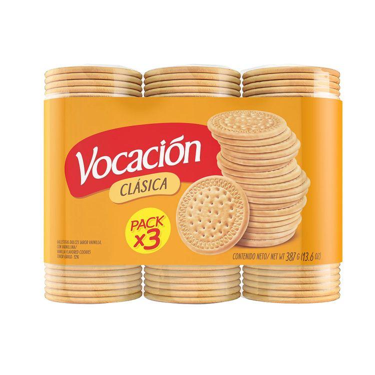 Galletitas-Vocacion-Clasica-3x128g-1-858372