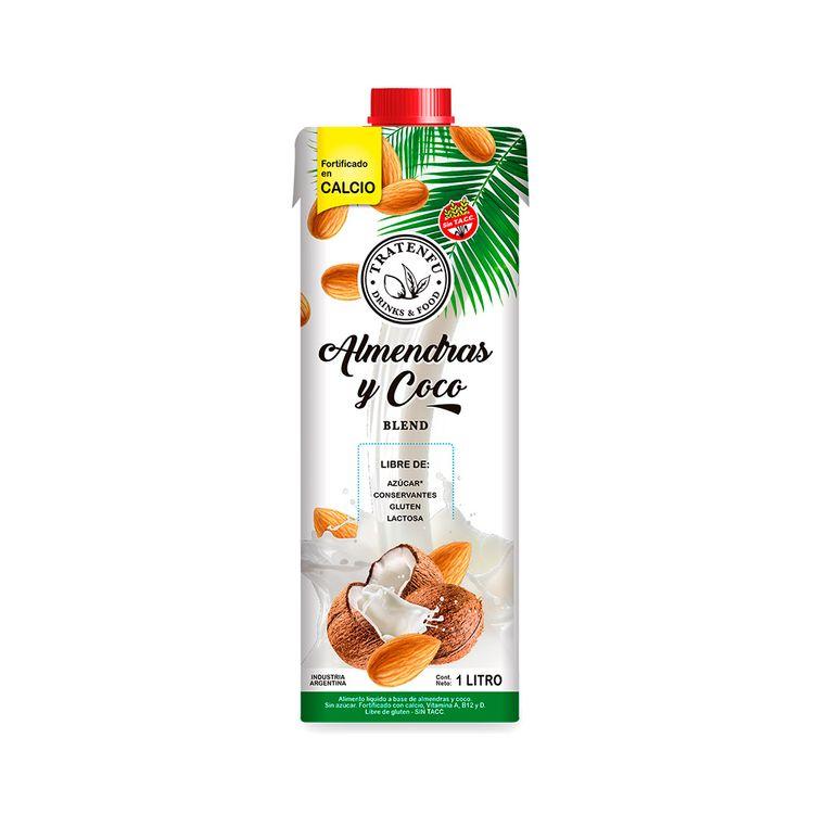 Bebida-De-Almendras-Y-Coco-Tratenfu-X1l-1-858668