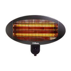 Calefactor-Infrarrojo-Liliana-Cipar2000-Negro-1-858691
