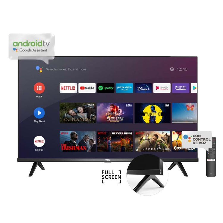 Led-32-Tcl-L32s60a-b-Full-Hd-Android-Tv-1-858886