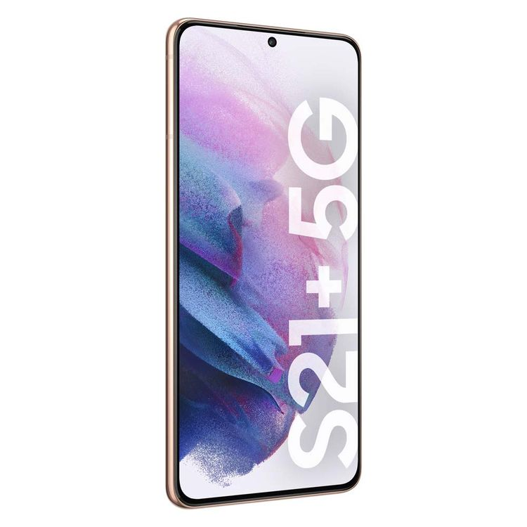 Celular-Samsung-Galaxy-S21-Violeta-Sm-g996bzv-2-858605