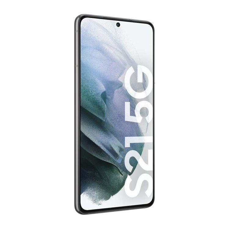 Celular-Samsung-Galaxy-S21-Gris-Sm-g991bzalar-2-858603