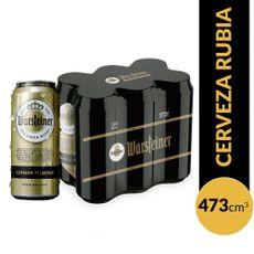 Cerveza-Warsteiner-473-Ml-Pack-6-1-9283