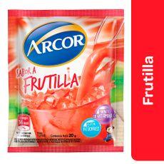 Jugo-En-Polvo-Arcor-Frutilla-20-Gr-1-709275