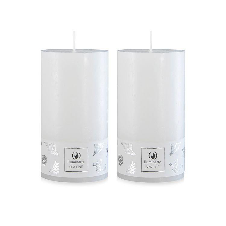 Velon-Iluminarte-Blanco-13x7cm-1-851194