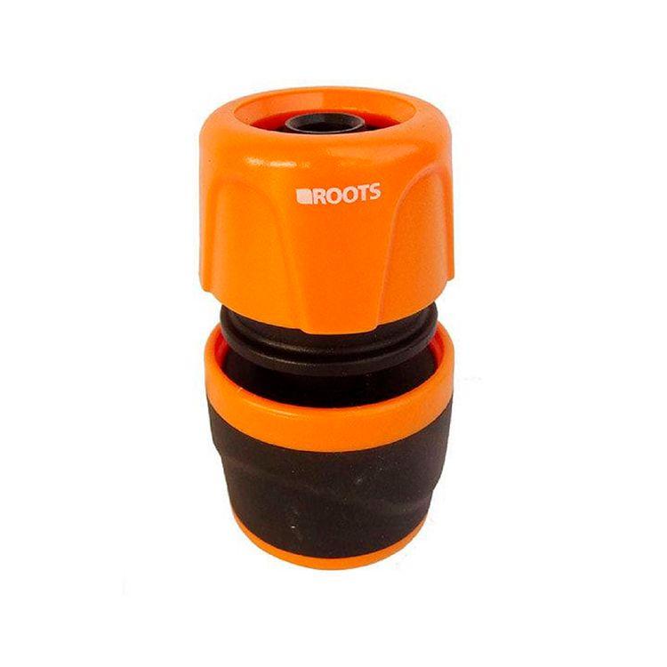 Acople-Rapido-S-stop-3-4-Plastico-Roots-1-854102