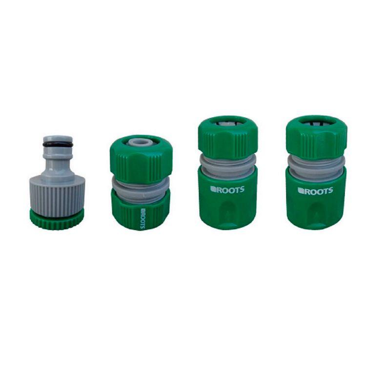 Set-Acoples-Plasticos-1-2-Y-3-4-Roots-1-854115