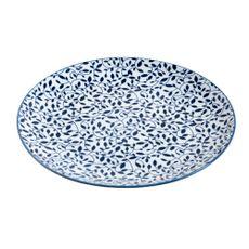 Plato-Playo-Porcelana-Artur-26-5cm-1-856174