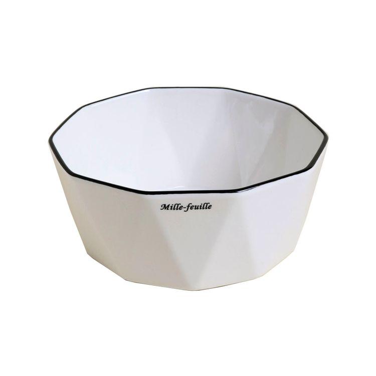 Bowl-Ceramica-Octogonal-Leeds-20x9cm-1-856465