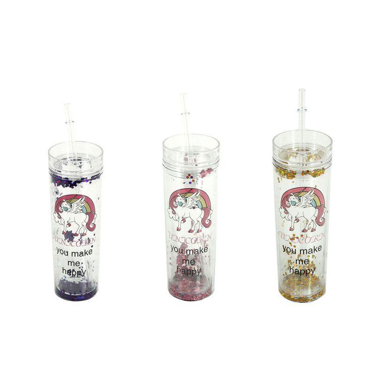 Botella-Plastica-500-Cc-Ikorso-1-856827