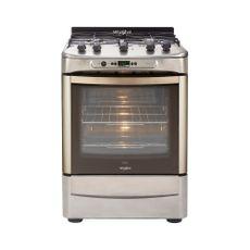 Cocina-Whirlpool-Wf560xt-60cm-Inox-1-858944