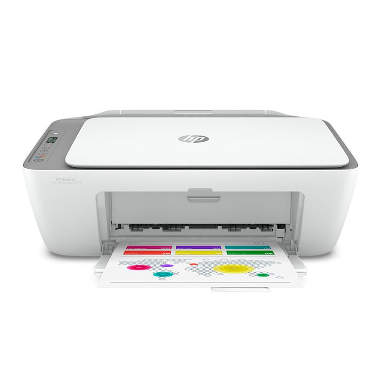 Impresora-Hp-Dj-Ink-Mfp-Color-2775-1-858947