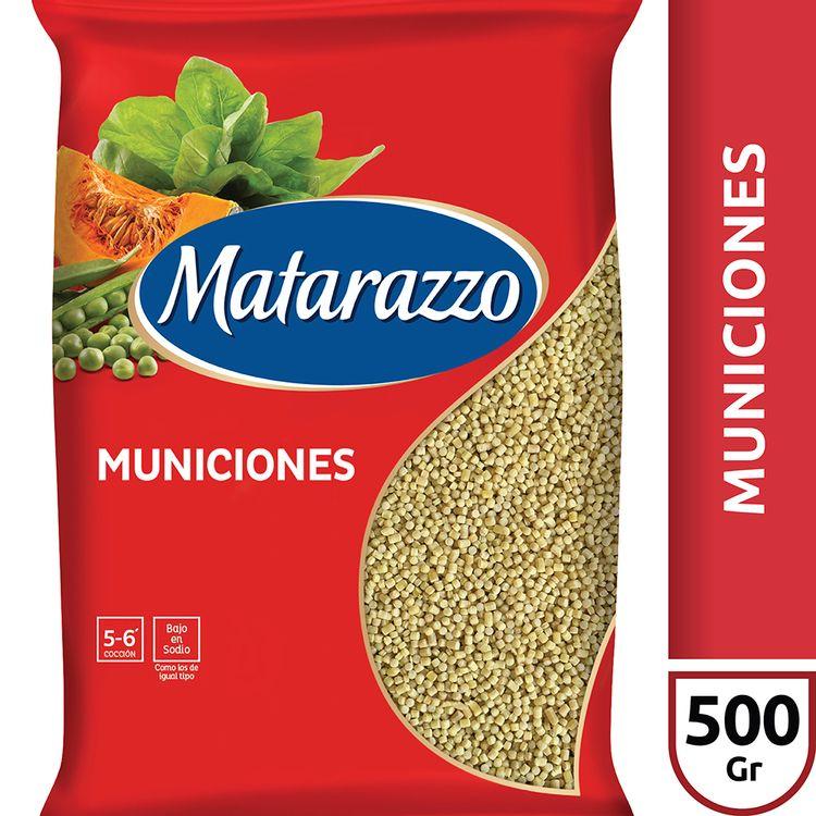 Fideos-Municiones-Matarazzo-X500-Gr-1-45518