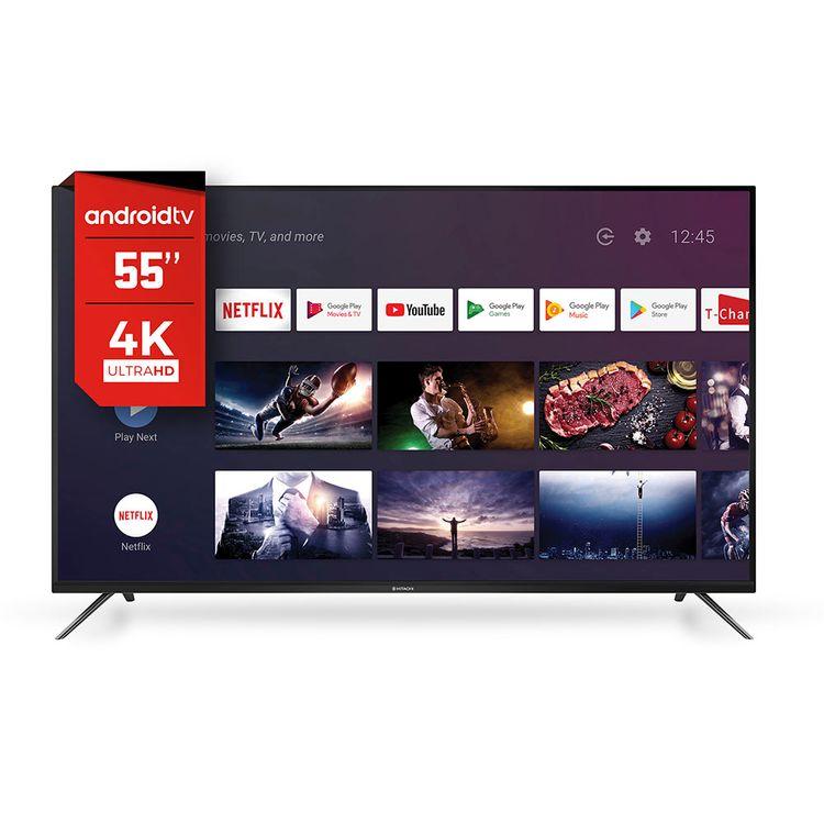 Led-55-Hitachi-Letv554ksmat20-Uhd-4k-Smart-Tv-1-838137
