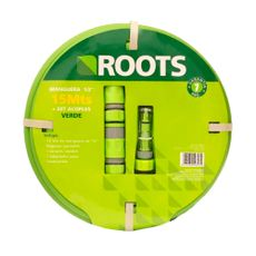 Manguera-1-2x15mset-Acoples-verde-Roots-1-854105