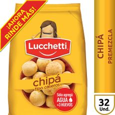 Premezcla-Chipa-Lucchetti-X500-Gr-1-854436