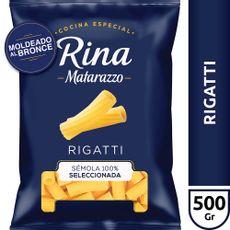 Fideos-Rina-Matarazzo-Rigatti-X500gr-1-855701