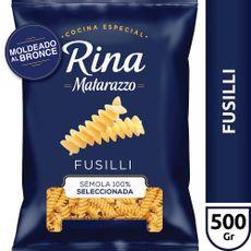 Fideos-Rina-Matarazzo-Fusilli-X500gr-1-855702