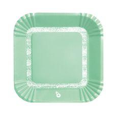 Plato-Cuadrado-Polipapel-X-8-Verde-Pastel-1-857664