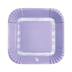 Plato-Cuadrado-Polipapelx-8-Violeta-Pastel-1-857666
