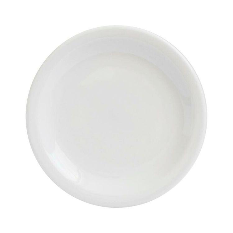 Plato-Playo-Porcelana-25-Cm-Restaurant-1-858238