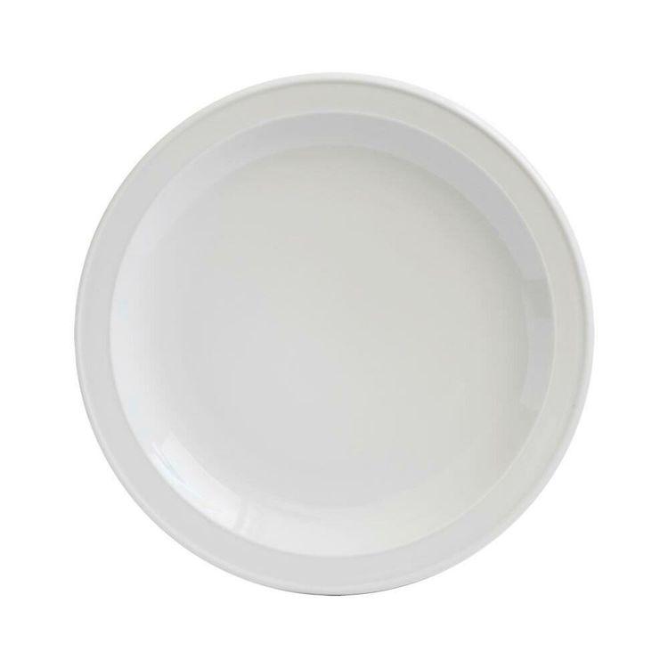 Plato-Playo-Porcelana-25-Cm-Home-1-858239