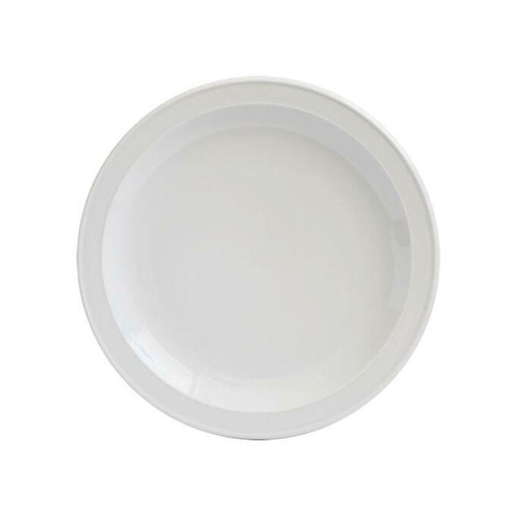 Plato-Postre-Porcelana-19-Cm-Home-1-858242