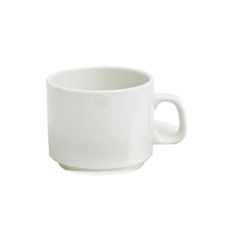 Taza-Porcelana-270-Cc-Home-1-858247