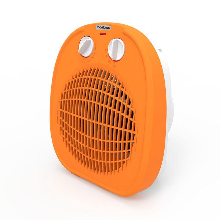 Caloventor-Indelplas-Ic-01-1800w-Naranja-1-858684