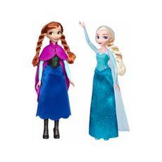 Mu-eca-B-sica-Frozen-2-sin-Marca-1-858713