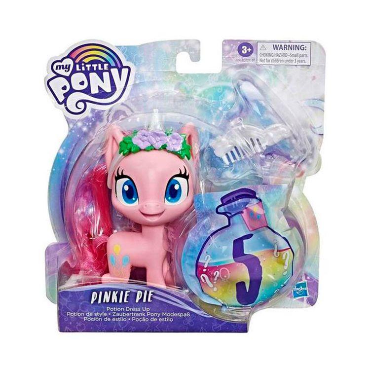 Figura-My-Little-Pony-Dress-Up-sin-Marca-1-858718