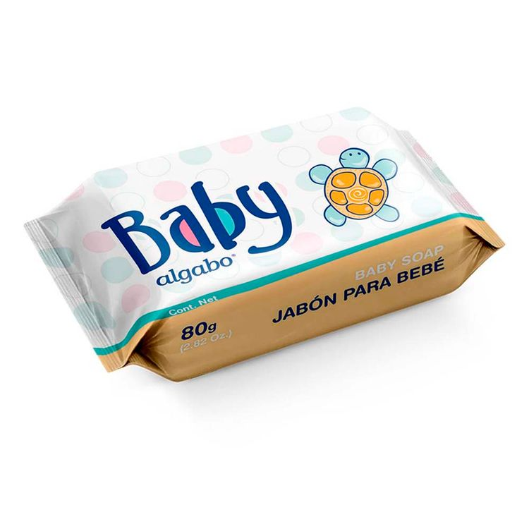 Jabon-Algabo-Baby-Bebe-Pastilla-1-858759