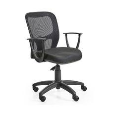 Silla-De-Oficina-India-Negra-1-858807
