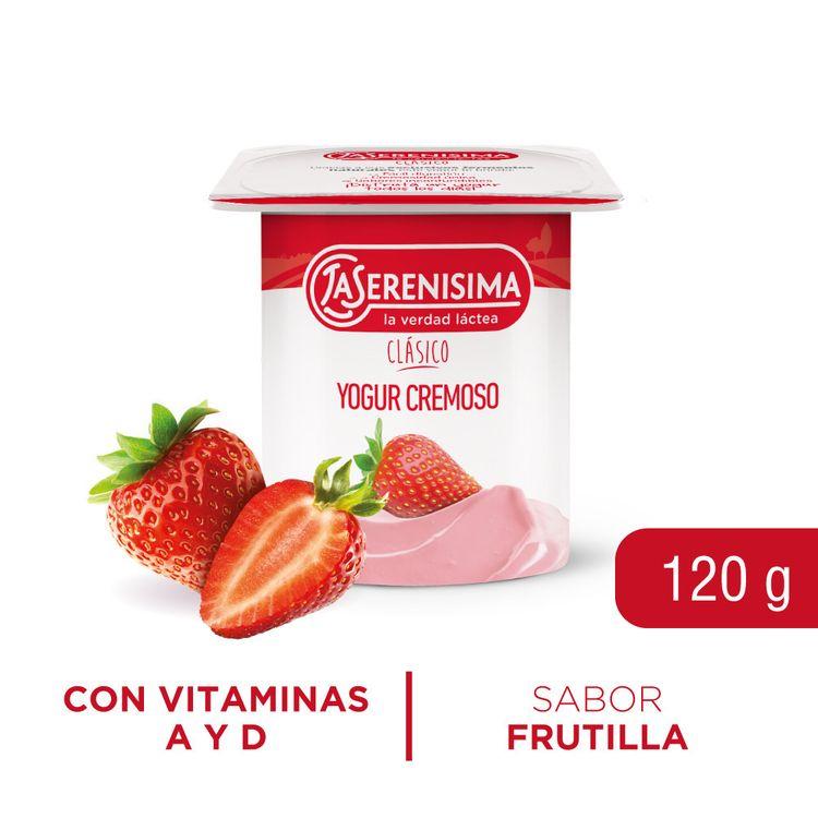 Yogur-Ls-Cl-sico-Batido-Entero120gr-Frut-1-858863