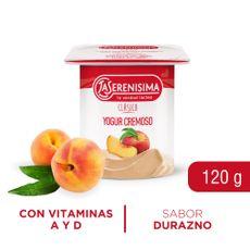Yogur-Lscl-sico-Batido-Entero120gr-Duraz-1-858864