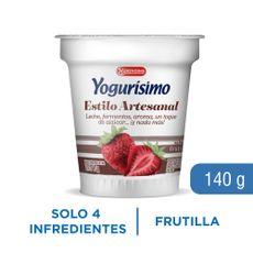 Yogurisimo-Firme-Artesanal-140-Gr-Frut-1-858871
