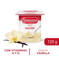 Yogur-Ls-Cl-sico-Firme-Entero-120-Gr-Vai-1-858872