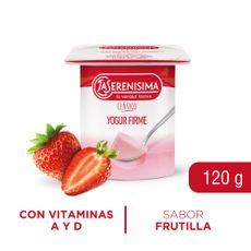 Yogur-Ls-Cl-sico-Firme-Entero-120-Gr-Fru-1-858873