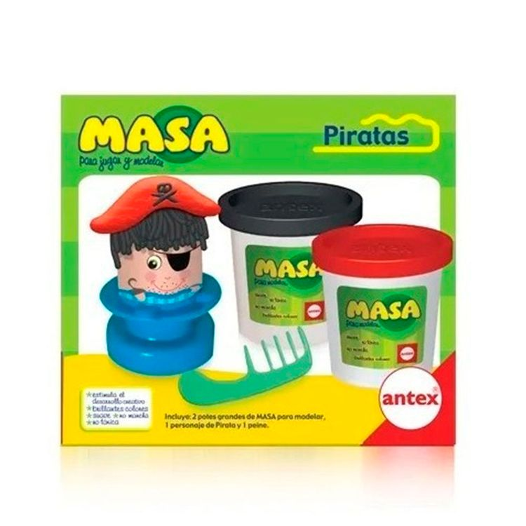 Set-De-Masas-Piratas-Antex-antex-1-858879