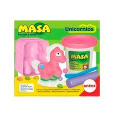 Set-De-Masas-Unicornios-antex-1-858881