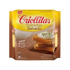 Criollitas-Tostadas-Salvado-195gr-1-858885