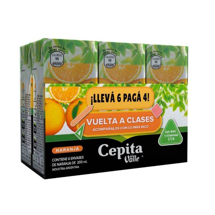 Jugo-Cepita-Naranja-200cc-Pack-6un-1-858911