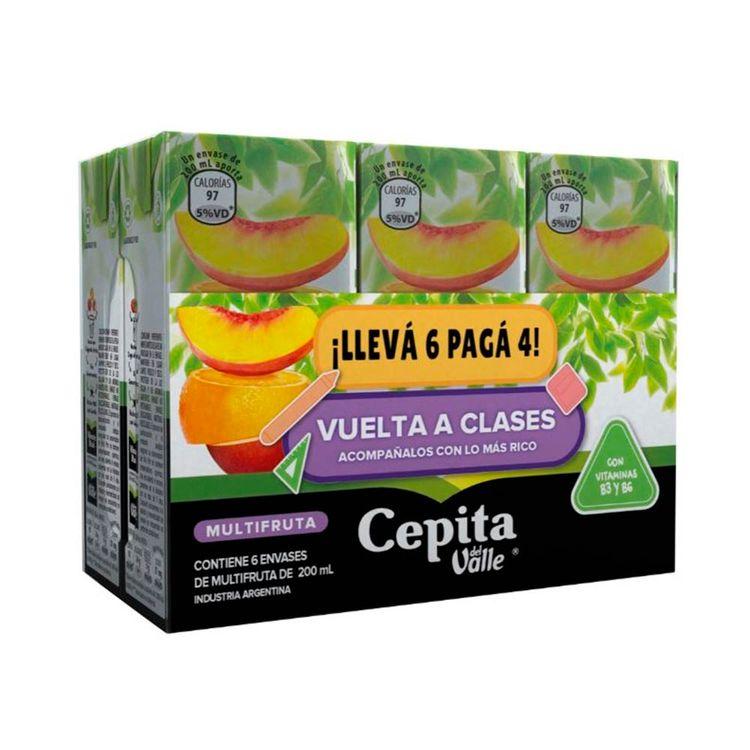 Jugo-Cepita-Multifruta-200cc-Pack-6un-1-858913