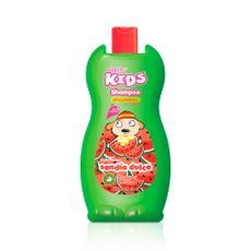 Shampoo-Algabo-Kids-X-350-Ml-Uva-Pvc-350-Ml-1-101308