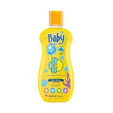 Shampoo-Algabo-Baby-X-444-Ml-1-159484