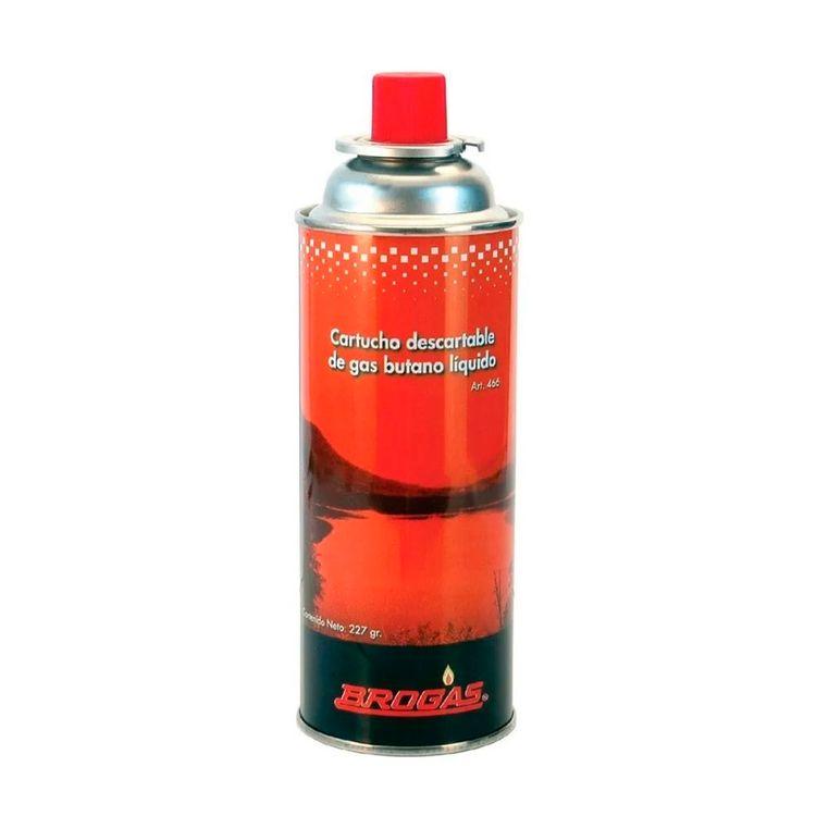 Cartucho-Brogas-227gr-Gas-Butano-Descartable-Cja-1-Un-1-251115
