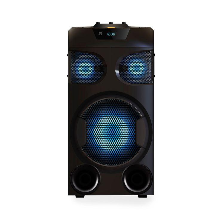 Torre-Nex-Aione02-200w-Bt-fm-usb-sd-1-848232