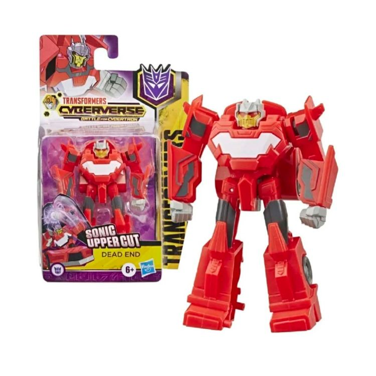 Figura-Transformer-Cyberverse-Sco-hasbro-1-858711